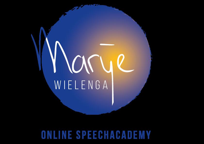 Online Speechacademy